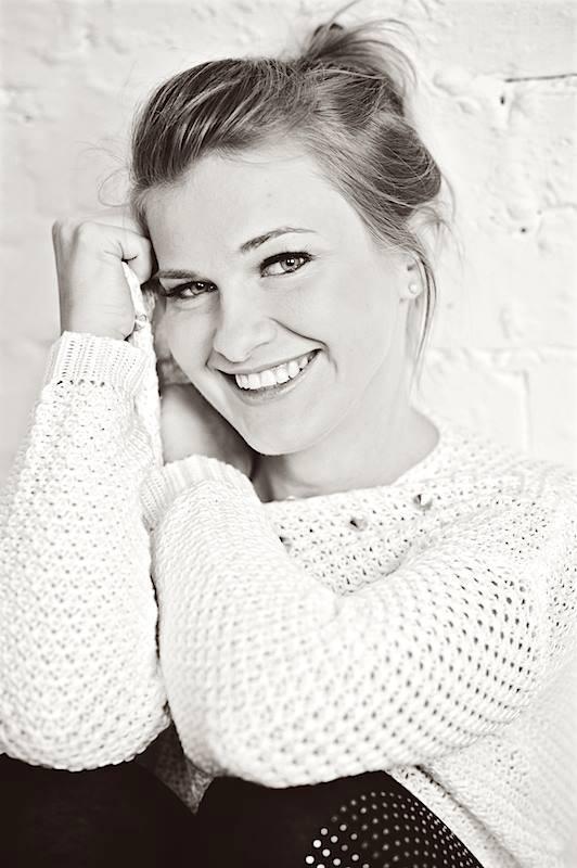 Katarzyna Bobin