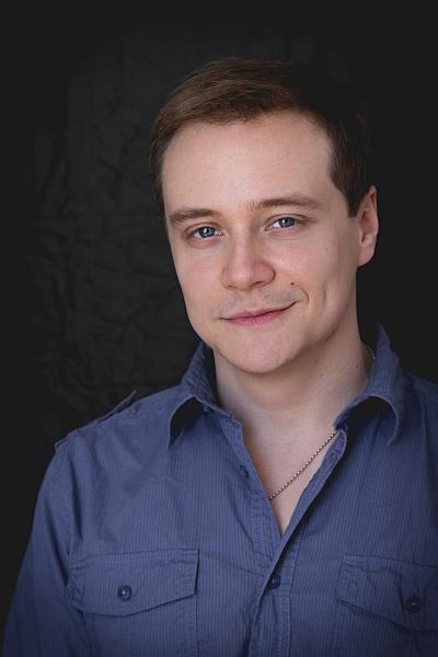 Piotr Gadzina