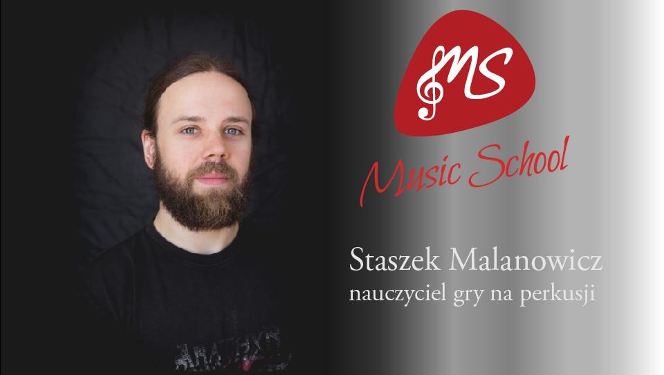 Stanisław Malanowicz