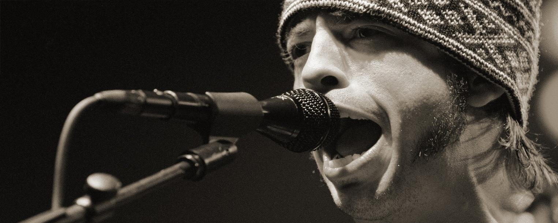 Dlaczego nauka śpiewu jest dla Ciebie idealna?