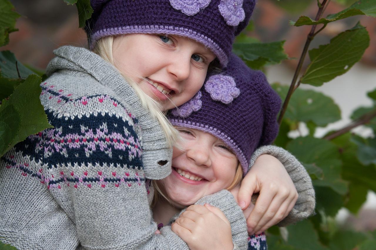 children-573417_1280