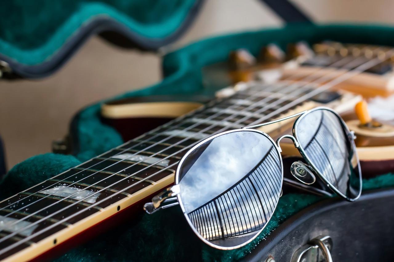 Muzyczne benefity dla pracowników