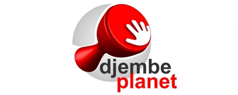 Music School & Djembe Planet