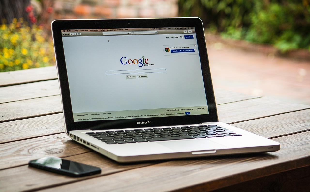 Jesteś blogerem? Zapraszamy do współpracy!